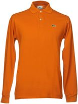 Lacoste Polo shirts - Item 12098390