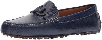 Donald J Pliner Men's RIEL2 Driving Style Loafer