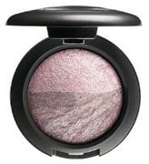 M·A·C Mineralize Eye Shadow Duo JOY AND LAUGHTER by MAC
