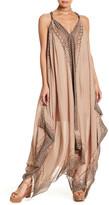 Free People Merida Maxi Dress