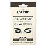 Eylure Dylash - Eyebrow Dye Kit 45 Day - Dark Brown