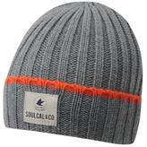 Soulcal Chill Hat Mens
