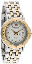 Raymond Weil Tango Watch