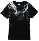 Diesel Tivon Graphic Tee (Big Boys)