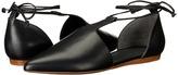 Vince Noella Women's Shoes