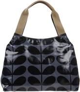 Orla Kiely Handbags - Item 45365187