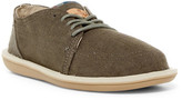 Sanuk Vista Sneaker (Men)