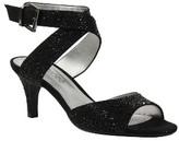 J. Renee Women's 'Soncino' Ankle Strap Sandal