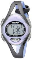 Timex Ironman 50 Lap Sleek Mid
