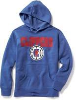 Old Navy NBA® Fleece Hoodie for Boys