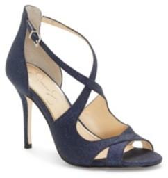 Jessica Simpson Averie Dress Sandals Women's Shoes