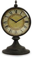 Imax Christopher Clock