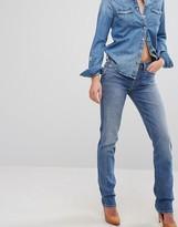 Levi's Levis 712 Slim Jeans