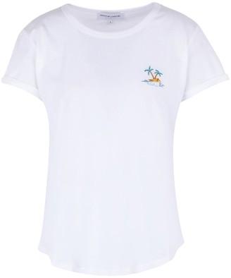 Maison Labiche T-shirts