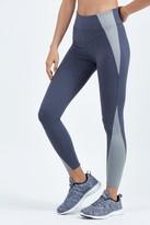 Heroine Sport Tread Legging