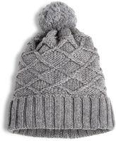 Vera Bradley Cozy Hat