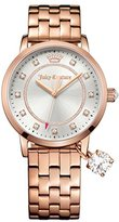 Juicy Couture Womens Watch 1901476