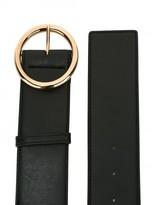 Stella McCartney classic waist belt