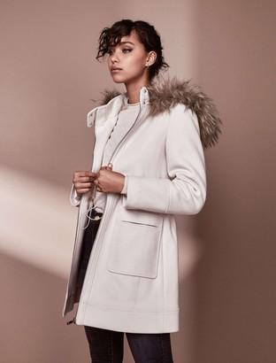 Ever New Fran Coat