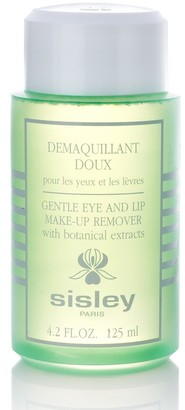 Sisley Paris Eye & Lip Makeup Remover