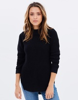 All About Eve Malmar Knit Jumper