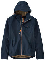 Timberland Mount Eisenhower DryVent Hooded Bomber Jacket