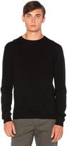 Saturdays Nyc Everyday Classic Sweater