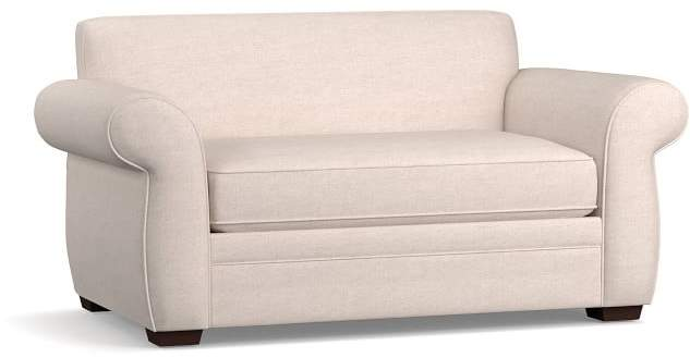 Excellent Tight Back Sofa Shopstyle Theyellowbook Wood Chair Design Ideas Theyellowbookinfo