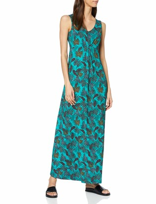 Joe Browns Women's Summer Nights Maxi Dress Casual