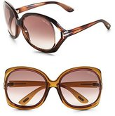 Tom Ford Jaquelin Sunglasses