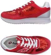 Lotto Leggenda Low-tops & sneakers - Item 11351296