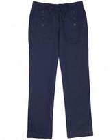Nautica Linen Sailor Pant