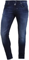 Antony Morato Jeans Skinny Fit Blue Denim
