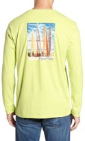 Tommy Bahama Preferred Parking Graphic T-Shirt