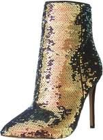 Aldo Women's KEARIA Ankle Boot