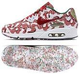 Nike Women's 90 QS Women's Shoe (10, )