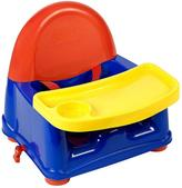 Safety 1st Easycare Tray Booster