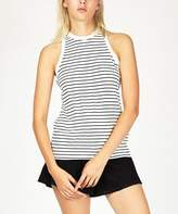 The Fifth Label Hamilton Tank Stripe