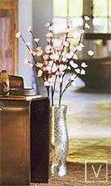 Lighted Spring Blossom Branch