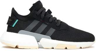 adidas Pod-s3.1 Stretch-knit Sneakers