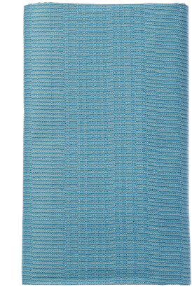 Missoni Home Tara Top Sheet