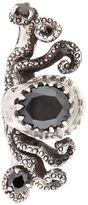 KD2024 Octopus Ring
