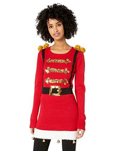 4440d8b55 Red Teen Girls' Sweaters - ShopStyle