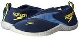 Speedo Surfwalker Pro 3.0 (Navy) Women's Shoes
