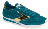 Brooks Women's 'Vanguard' Sneaker