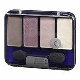 Cover Girl Eye Enhancers 4 - Kit Shadows