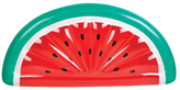 Sunnylife Watermelon Luxe Lie-On Float