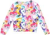 Au Jour Le Jour Sweatshirts - Item 12049459