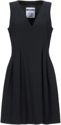 Moschino Short dresses - Item 34767089OH