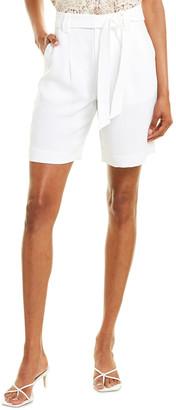 Brochu Walker Verna Bermuda Short